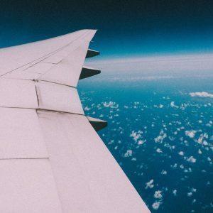 國內外旅遊、機票、訂房,跟著翔翼旅遊,翼起遨遊!